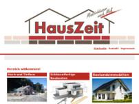 Immobilienmakler Braunlage immobilienmakler wernigerode stadtbranchenbuch