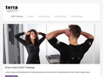 Fitnessstudio Havixbeck fitnessstudio hamm stadtbranchenbuch