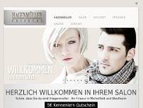 Friseur Schwäbisch Hall Stadtbranchenbuch