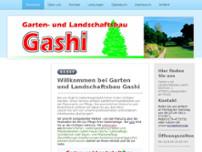 Gashi Garten Und Landschaftsbau gashi garten und landschaftsbau garten und landschaftspflege in