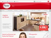 Küchenhaus Limburg möbelhaus guhr gmbh einbauküchen in diez wilhelmstr 50