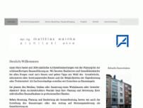 Architekt Aachen architekt aachen stadtbranchenbuch