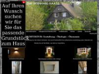 Architekt Mönchengladbach architekt mönchengladbach stadtbranchenbuch