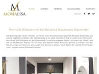 Brautmode Mannheim Stadtbranchenbuch