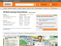 Terrassenmöbel Hannover Die Besten Deiner Stadt Stadtbranchenbuch