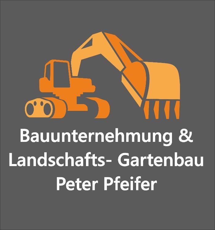 Bauunternehmen Freiburg Im Breisgau bauunternehmen schönau im schwarzwald stadtbranchenbuch