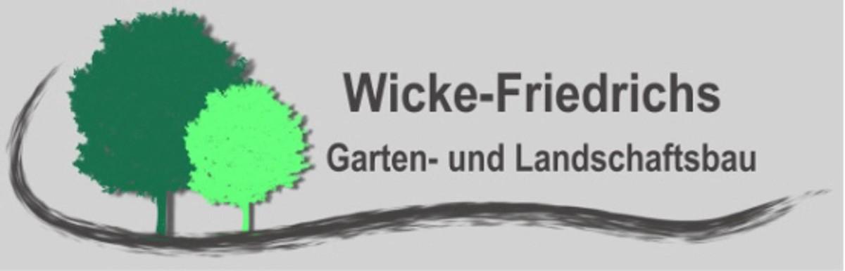 Garten Und Landschaftspflege Hoxter Stadtbranchenbuch