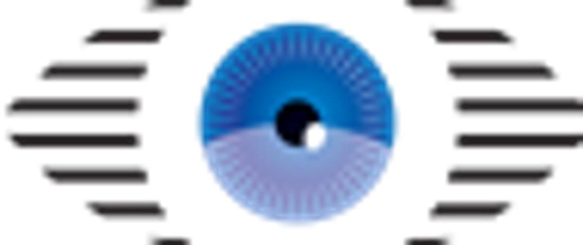 Augenarzt dortmund eving