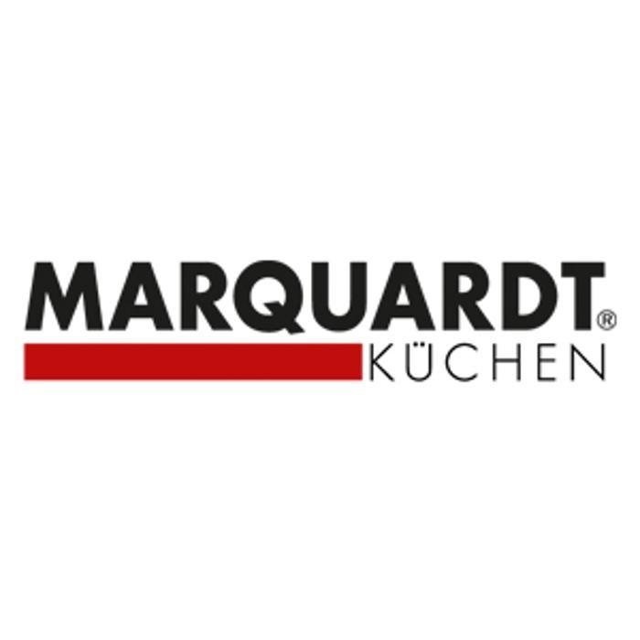 Küchenrenovierung mannheim  Marquardt Küchen Küche in Mannheim Casterfeldstraße 86