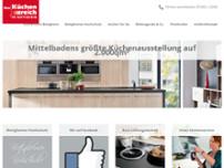 Möbel Schultz Waldbronn küche loffenau stadtbranchenbuch