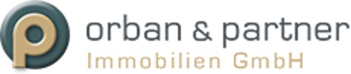 Immobilienmakler Hofheim orban partner immobilien gmbh immobilienmakler in hofheim am