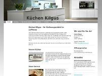 Kuche Loffenau Stadtbranchenbuch