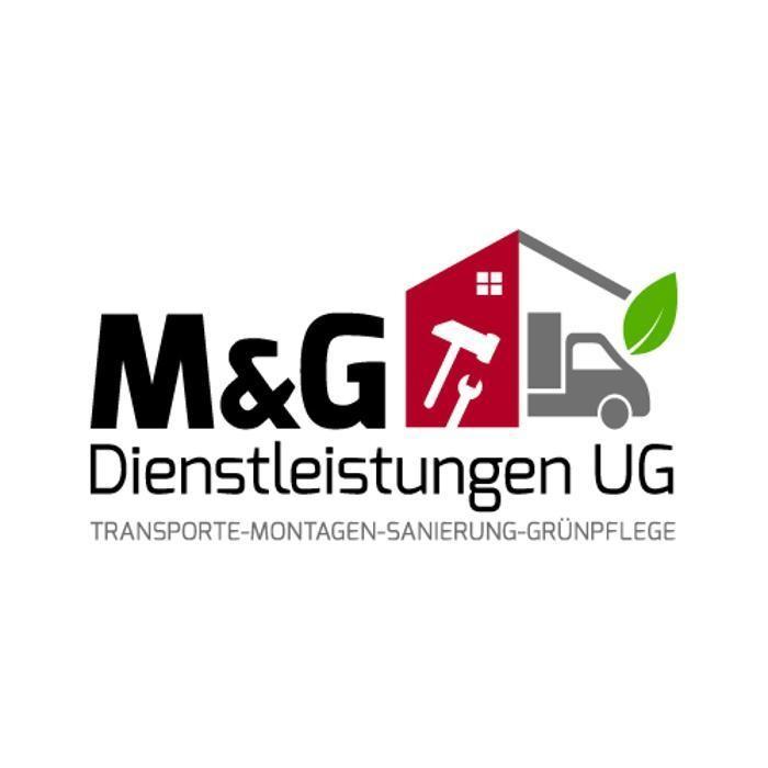 Kuche Rastatt Stadtbranchenbuch