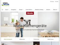 Matratzen Pegnitz Stadtbranchenbuch
