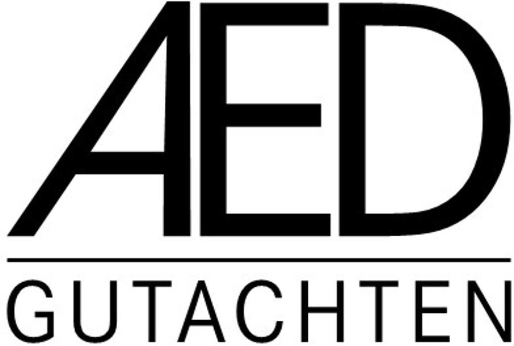 kfz sachverst ndiger heidenheim stadtbranchenbuch. Black Bedroom Furniture Sets. Home Design Ideas