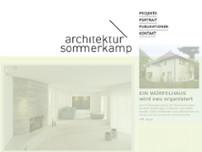 Innenarchitektur Vollmer Frankfurt innenarchitektur frankfurt stadtbranchenbuch