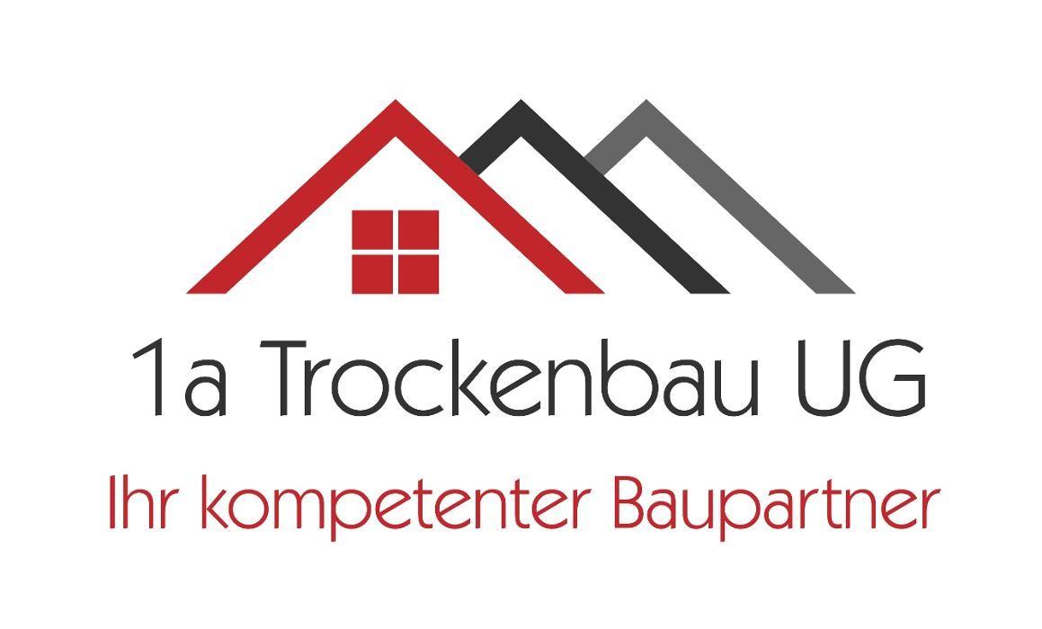 Bauunternehmen Offenburg bauunternehmen renchen stadtbranchenbuch