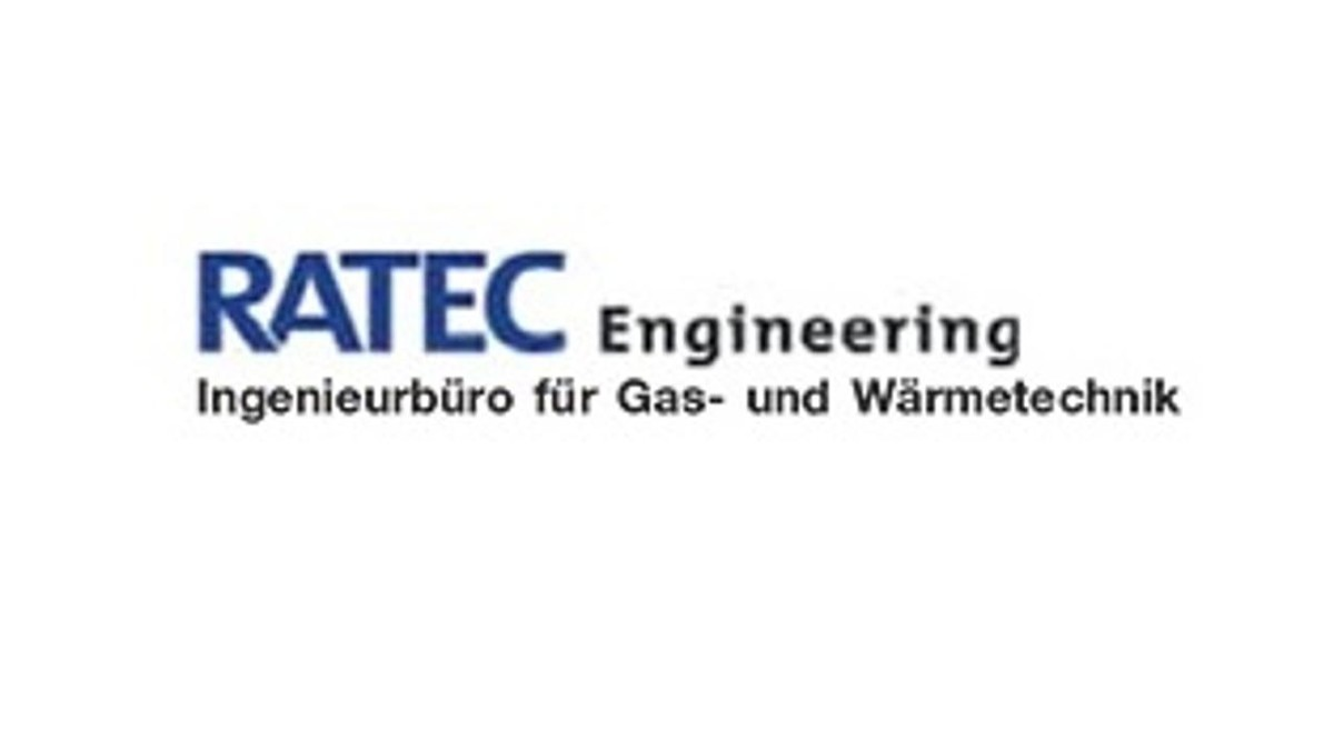 RATEC Engineering Logo