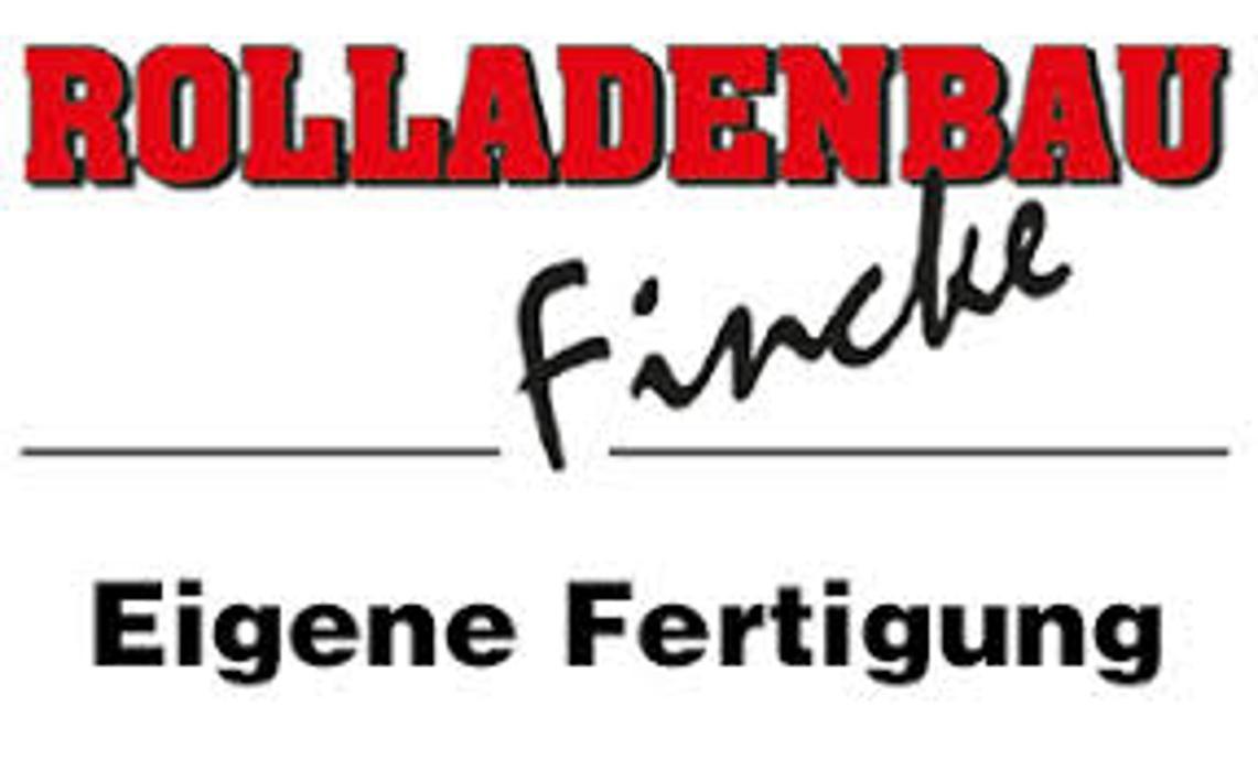 Jalousien Hohen Neuendorf Stadtbranchenbuch