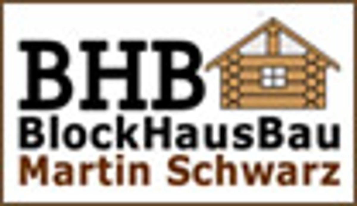 Bauunternehmen Offenburg bauunternehmen ohlsbach stadtbranchenbuch