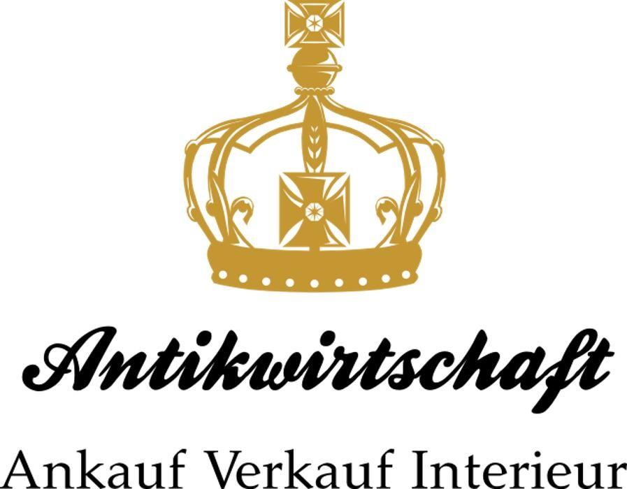 Antike Möbel Altenburg Stadtbranchenbuch