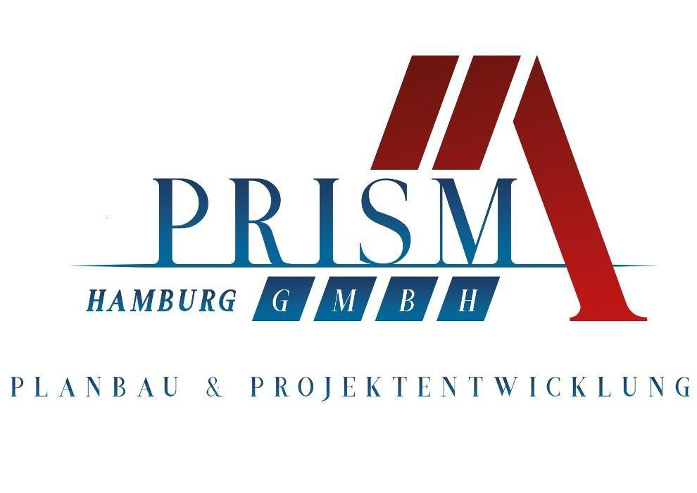 Bauunternehmen In Hamburg bauunternehmen hamburg stadtbranchenbuch