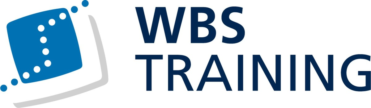 WBS TRAINING Berlin Wilmersdorf Logo