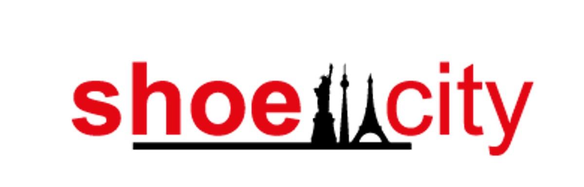 Schuhe Buxtehude die Besten deiner Stadt Stadtbranchenbuch