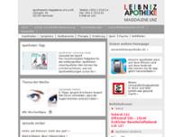 Rosen Apotheke Inh Malte Tetzlaff Apotheke In Hannover Lavesstr 6