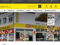 Möbelhäuser In Rosenheim möbel rosenheim stadtbranchenbuch