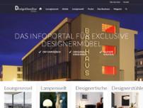 Möbel Wolfenbüttel Die Besten Deiner Stadt Stadtbranchenbuch