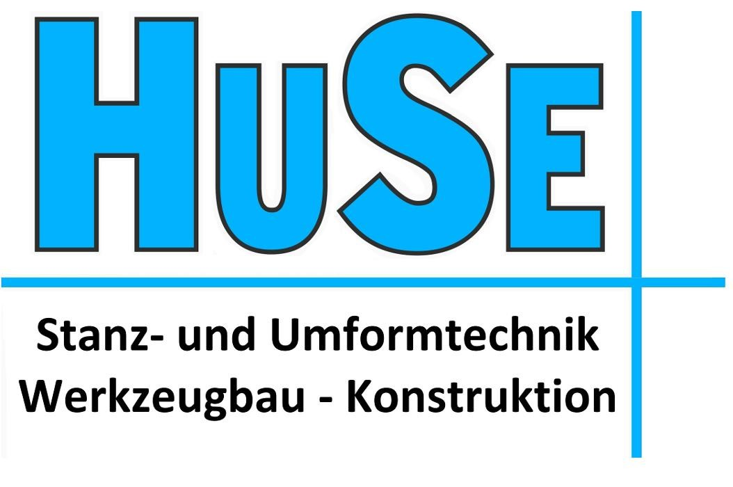 Schlosserei Bochum