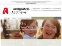 landgrafen apotheke