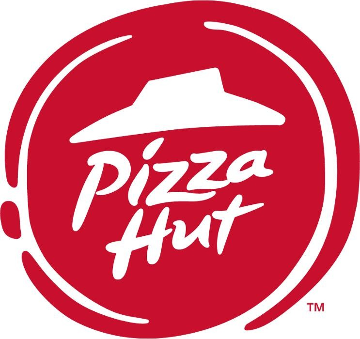Pizza Hut Mainz Logo