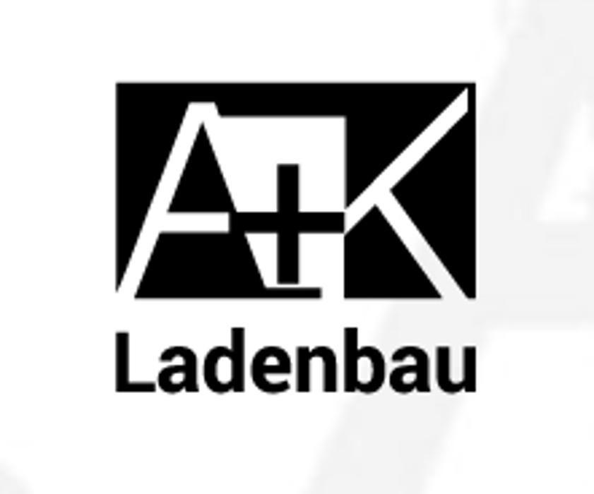 Möbel Bochum Die Besten Deiner Stadt Stadtbranchenbuch