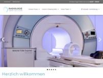 radiologie st augustin
