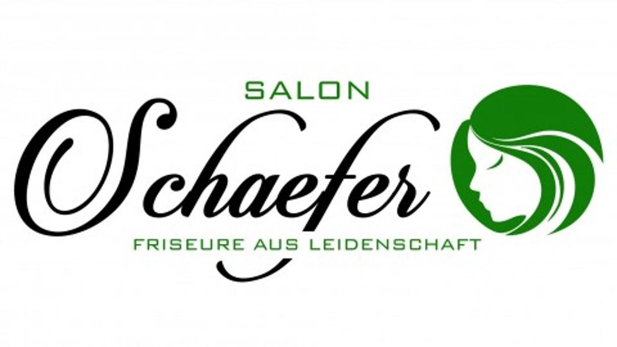 Bilder Salon Schaefer