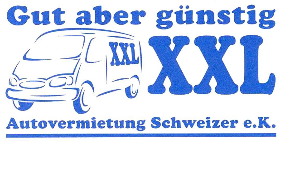 autovermietung schweizer e k autovermietung in speyer industriestra e 13 b. Black Bedroom Furniture Sets. Home Design Ideas