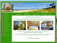 Hotel Zinnowitz die Besten deiner Stadt - - Stadtbranchenbuch