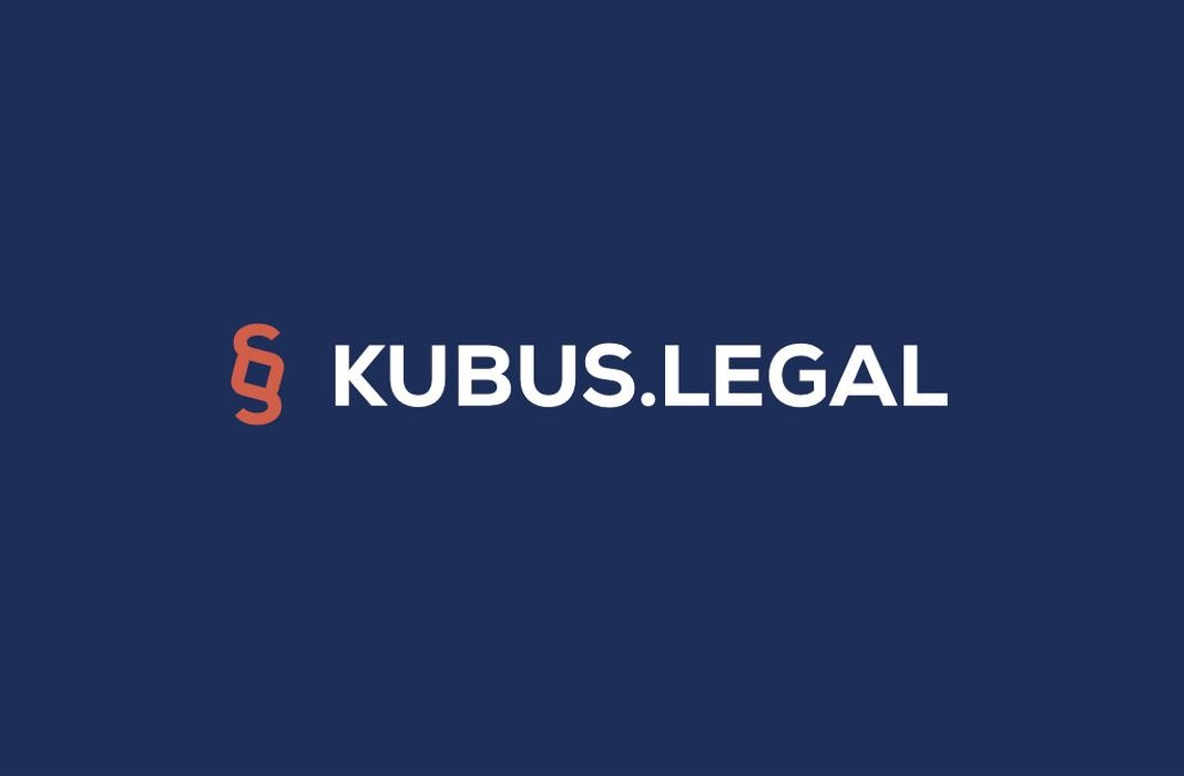 KUBUS.LEGAL - Keunecke + Semrau Rechtsanwälte in Partnerschaft Logo