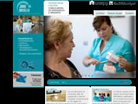 Clínica Dental Milenium Sanitas Barón De Pinopar In Palma De