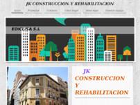 Construccion San Juan De Alicante Opendi