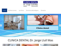 Dentistas Pollença Opendi