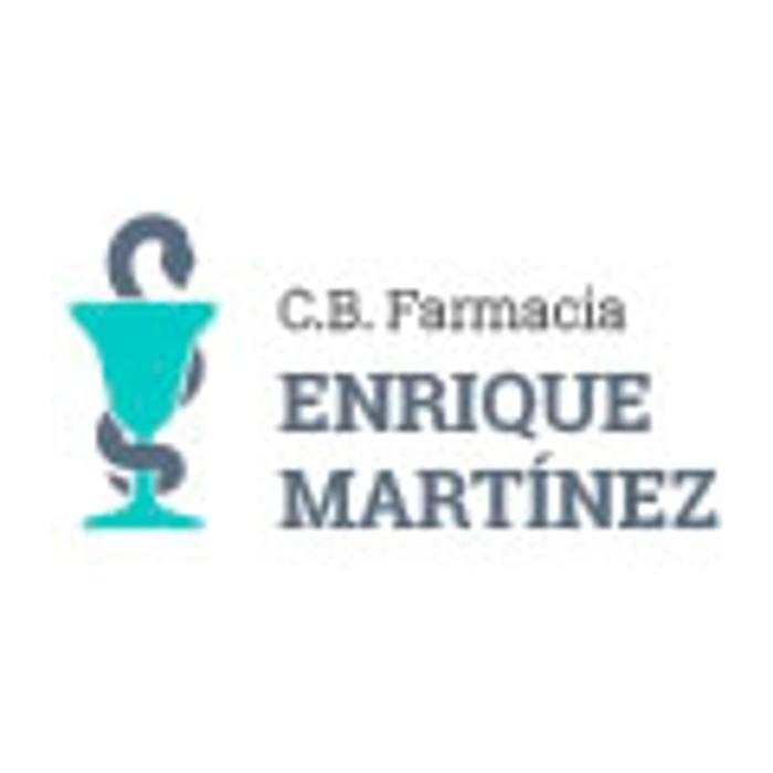 Vaniqa precio farmacia Tenerife