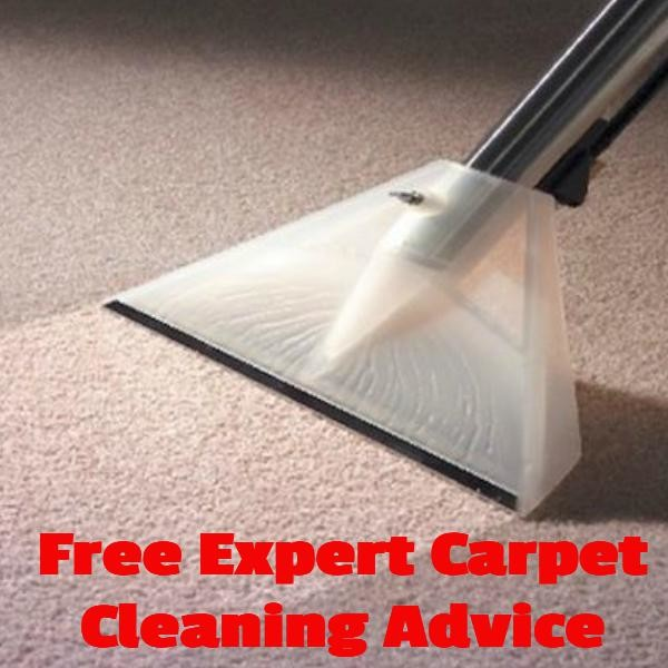 Images Mr Jones' Newport Carpet Cleaning and Rug Spa