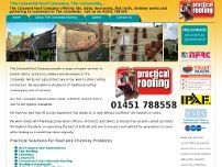 Roofing Services Witney The Best In Town Opendi