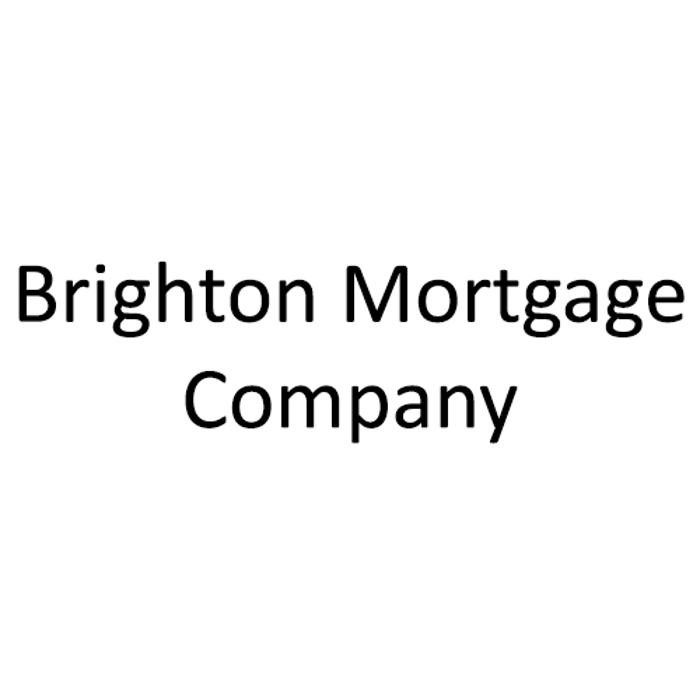 Images Brighton Mortgage Company
