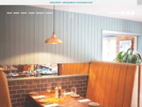 Public Houses, Bars & Inns Telford the Best In Town - - Opendi