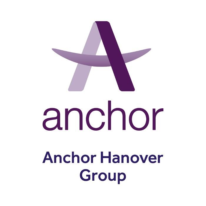 Images Anchor - West Hall care home
