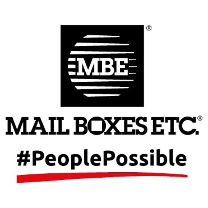 Images Mail Boxes Etc. Southbridge